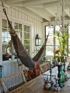 Wintergarten Einrichtung Englischer Stil Romantisch Vintage Möbel ... Fantastischer Wintergarten Einrichten