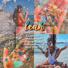 summer filter requested by Leah Baldwin.noirot ☀️🌊🐚 – VSCO – summer filter requested by Leah Baldwin. Photography Filters, Photography Editing, Portrait Photography, Photography Composition, Photography Backgrounds, Photography Marketing, Photography Courses, Photography Backdrops, Newborn Photography