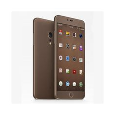Smartisan M1L 2.35GHz Qualcomm Snapdragon 821 5.7 inch 2560 x 1440 pixels 32GB/64GB ROM Smartisan OS Smartphone - China Electronics Wholesale - Consumer Electronics Gadgets Dropship From China https://www.spemall.com/Smartisan-M1L-2-35GHz-Qualcomm-Snapdragon-821-5-15-inch-2560-x-1440-pixels-32GB-64GB-ROM-Smartisan-OS-Smartphone_g.html