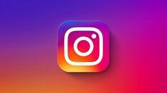 """أخبار الهواتف الذكية و أحدث الموبايلات و التطبيقات   فري موبايل زون أضاف Instagram خيارات جديدة على النظام الأساسي تسمح للمستخدمين بإخفاء عدد الإعجابات وعرض عدد مشاركات الأشخاص الآخرين ، بالإضافة إلى نفس التهم الموجهة إلى منشوراتهم الخاصة. وقالت شركة التواصل الاجتماعي المملوكة لفيسبوك إن الخيارات الجديدة تم تقديمها """"لتقليل الضغط على تجربة الناس"""" على المنصة. يقوم Instagram باختبار الخيارات في العديد من البلدان منذ عام 2019 [...] كيفية إخفاء عدد الإعجابات والمشاهدات على منشورات انستقرام"""