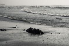 Irish Beach, Manchester, Waves, Explore, Photography, Outdoor, Outdoors, Photograph, Fotografie