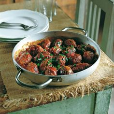 Light Recipes, Italian Recipes, Tapas, Nom Nom, Dinner Recipes, Good Food, Pasta, Meat, Cooking