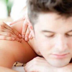 therapeutic massage minutes luna