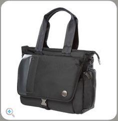 Samsonite Camera Bag (Tote)