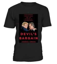 c057e8f466 Steve Bannon, Donald Trump Shirt . Funny snarky anti Trump shirt will get  laughs