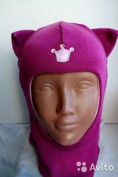 kivat шлем купить в спб
