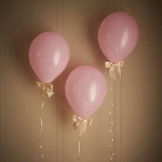 Imperdível! Festa da Princesa Sofia 113 Ideias de Convite, Bolo, Decoração   Vem ver que está incrível! Você vai amar =)