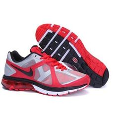 buy online 8d5fc e371b 487975 006 Nike Air Max Excellerate Pink Black D14004 New Nike Air, Cheap  Nike Air