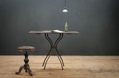 Margot Floweret Hanging Counter Lights : Factory 20