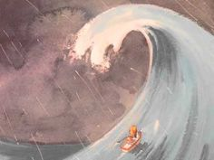 Lost and Found - Oliver Jeffers - YouTube