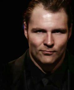 "Jonathan Good, Dean Ambrose, Jon Molex, The Shield WWE Wrestler, Raw N Smack Down Born: December 7, 1985 (age 28) in Cincinnati, OH Height: 6' 4"" (1.93 m) Debut: June 2004 ""I know, I know, I look great."""