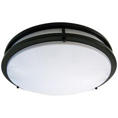 Philips led garage ceiling lights 180w ip65 external driver philips led garage ceiling lights 180w ip65 external driver pinterest garage lighting led garage lights and ceiling lights mozeypictures Image collections