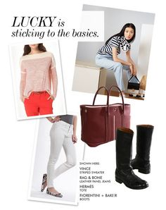 Get the look  - shop this look at shop-hers.com