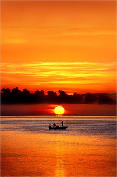 Sunset, Fort Myers, Florida