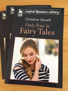 Large Prints, My Books, Fairy Tales, Romance, Romance Film, Romances, Fairytail, Adventure Movies, Fairytale