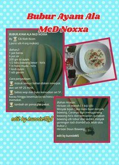 Bubur Mc D Electric Pressure Cooker, Simple, Electric Pressure Canner, Crock
