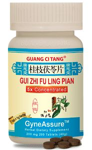 Guang Ci Tang an Shen Bu Xin Wan / Pian Spirit Calm Herbal Supplement Teapills Tablets: Made from natural herbs that are tested for authenticity, quality and potency Fertility Blend, Fertility Diet, Herbal Remedies For Anxiety, Chinese Herbs, Thing 1, Ovarian Cyst, Traditional Chinese Medicine, Get Skinny, Loosing Weight