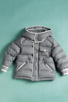 Canada Goose trillium parka online authentic - 1000+ images about winter on Pinterest | Canada Goose, Winter ...