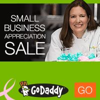 Godaddy 50% Off Web Hosting Discount Coupon December 2013 Promo Code « Promo Codes, Discount Coupons