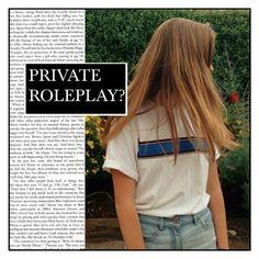 """anyone?"" by infiniteluke ❤ liked on Polyvore featuring beauty"