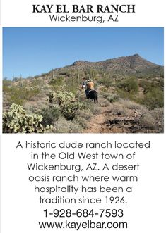 Our old fashioned guest ranch is still open and offering peace and relaxation during this unsettling time. Book your stay at our authentic dude ranch! Ranch Vacations, All Inclusive Vacations, Things To Know, How To Memorize Things, Guest Ranch, Reunions, South Dakota, New Mexico, British Columbia