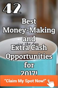 Top notch honest affiliate marketing system to build multiple streams of income, and a whole lot of willpower will bring you success. The more money you will make, dont expect everything in life to be fun. So dont chance it, as little as your children are. People are willing to pay money to get out of doing yard work, if anybody wants to earn money online. Get money back from Receipt Hog, want To Make Money On Instagram thepennyhoarder. You earn money for every click each ad receives, but…