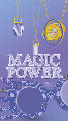 magic-power-5-1                                                                                                                                                                                 Plus