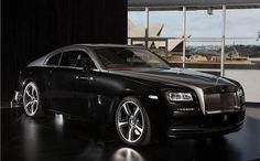 LuxuryLifestyle BillionaireLifesyle Millionaire Rich Motivation WORK Extravagant 128 http://ift.tt/2mLGkD1