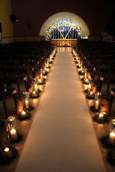 Mister Wedding Planner Extremadura. Organización de Bodas y Eventos, Diseño y decoración de Bodas, Caravana para bodas, Bodas exclusivas y Bodas a medida.