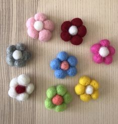 Loose Parts — Thriving Minds Education Felt Flowers, Crochet Necklace, Mindfulness, Education, Felting, Felted Flowers, Crochet Collar, Teaching, Onderwijs