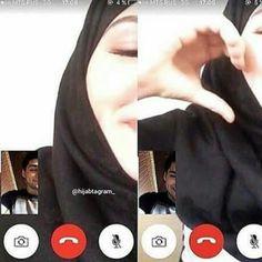 Cute Muslim Couples, Muslim Girls, Best Love Wallpaper, Best Skin Cream, Muslim Couple Photography, Mode Abaya, Love In Islam, Fake Girls, Portrait Art