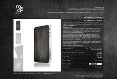 Image result for product information templates