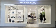 Michael Kors launched new store at Bluewater.  #michaelkors #bluewater #thelocationgroup #shopopening #storeopening #elocations