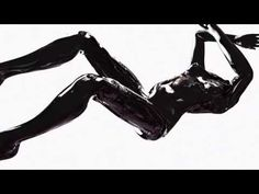 FKA twigs & Arca - How's That