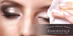 #PillolediBellezza Ogni sera, prima di andare a letto, rimuovi ogni traccia di #makeup usando l'acqua micellare o il latte detergente. #CosmeticaNaturaleItaliana #Latuabellezzaèdoro www.athenas.it