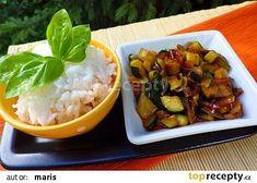 Great Recipes, Potato Salad, Grains, Potatoes, Vegan, Chicken, Ethnic Recipes, Fit, Weight Loss