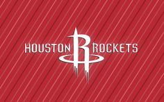 Rockets' Star Dwight Howard Detained At Houston Airport With Gun, Won't Face Charges - http://www.morningnewsusa.com/rockets-star-dwight-howard-detained-at-houston-airport-with-gun-wont-face-charges-2334962.html
