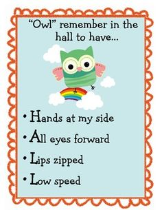 """Everyone who enters my room loves these""  Check out what teachers have said about these Owl Themed Motivational Posters!  Only $1.75!"