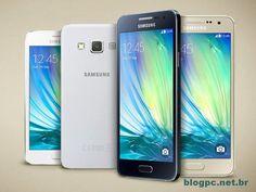 Se você não gosta de celular com telona, o Samsung Galaxy A3 pode ser uma boa alternativa. Ele tem display de 4,7 polegadas com resolução HD e tecnologia Super AMOLED. http://www.blogpc.net.br/2016/09/O-Galaxy-A3-e-para-os-que-nao-gostam-de-celular-com-tela-grande.html #GalaxyA3