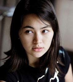 Jessica Henwick/ Coleen Wing, Iron Fist: o crap, Asian and a British accent. As long as she stays away from black framed nerd glasses and dying her hair blonde, everything's chill (Roey).