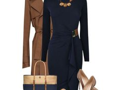 biznis_dress_code