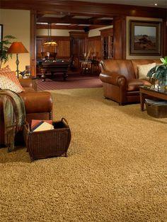 20 Best Residential Carpet By Lexmark Carpet Images In