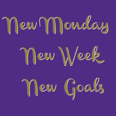 Happy Monday!!  Sincerely, Tranquessa Taylor,  Principal Broker/Owner ABR, AHWD, Licensed in TN & KY Taylor & Associates REALTY LLC 1860 Wilma Rudolph Blvd Suite 112 Clarksville, TN 37040 Direct: 931-241-8399 Office: 931-378-5387 www.tranquessa.clarksvillehomesource.com Equal Housing Opportunity Your Needs Are Our Goals