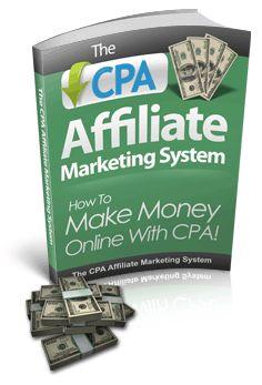 Fast Secrets # http://www.fastsecrets-affiliatemarketinginstitute.com/