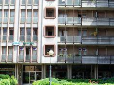 ufficio immobilsesia srl in borgosesia