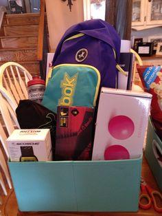 Raffle prize Herschel Heritage Backpack, Kanken Backpack, Raffle Prizes, Jack And Jill, Fundraising, Backpacks, Gifts, Bags, Handbags