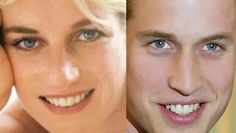 Lovetheroyals:  Diana and William