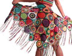http://ergahandmade.blogspot.de/2016/03/crochet-shawl-diagrams.html