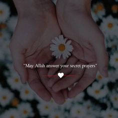 Best Islamic Quotes, Muslim Love Quotes, Quran Quotes Love, Quran Quotes Inspirational, Allah Quotes, People Hurt You Quotes, Love Birthday Quotes, Love Images With Name, Dear Diary Quotes