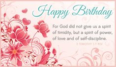 Christian birthday verses google search quotessayings bible birthday quotes for women quotesgram christian wishes with verses our friends m4hsunfo